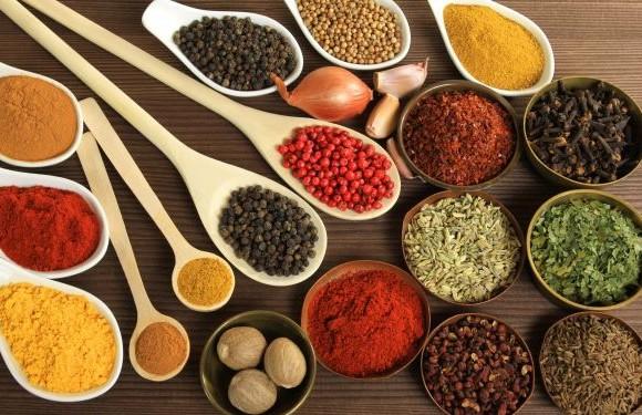 Szuper ételek magas vérnyomás ellen   Ridikül