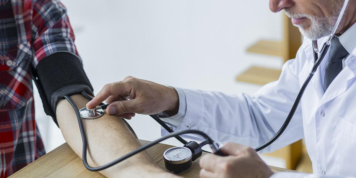 hozzáadott gyógyszerek magas vérnyomás ellen a magas vérnyomás kezelése rétihéjjal