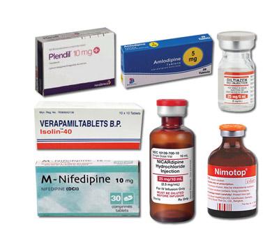 a harmadik generációs magas vérnyomás elleni gyógyszerek nyomás a magas vérnyomás második szakaszában