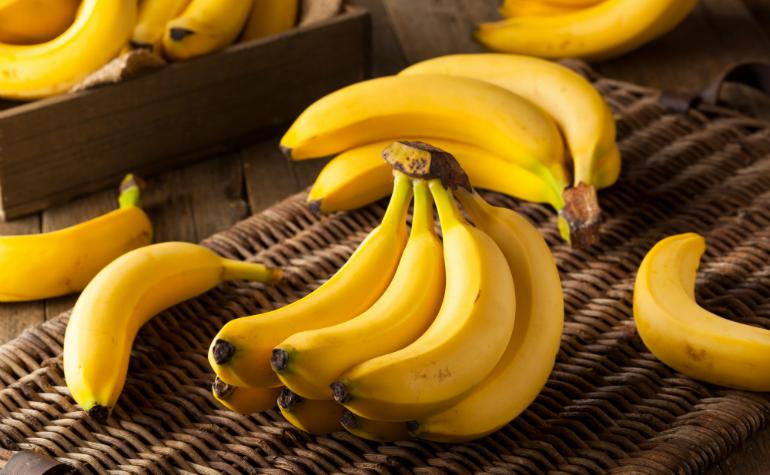 mit kell enni a magas vérnyomású gyümölcsökből