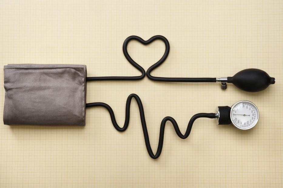 szolpadein magas vérnyomás esetén