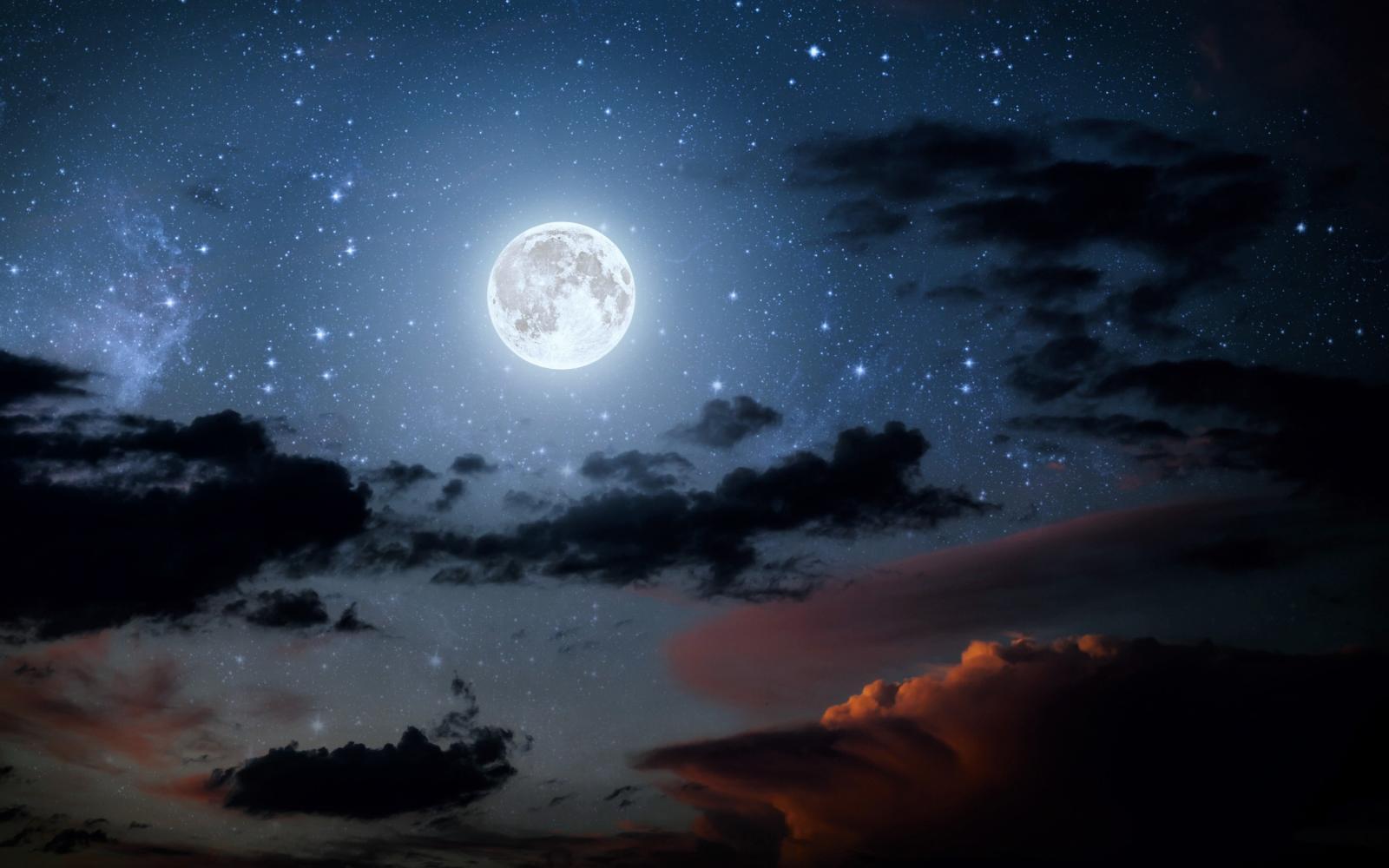 infúzió magas vérnyomásért a holdfényben)