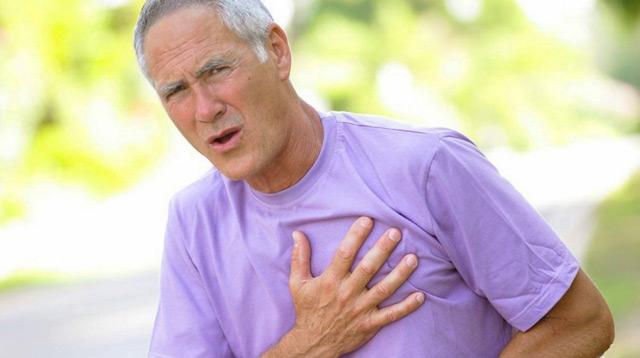 a nyak magas vérnyomású edényei