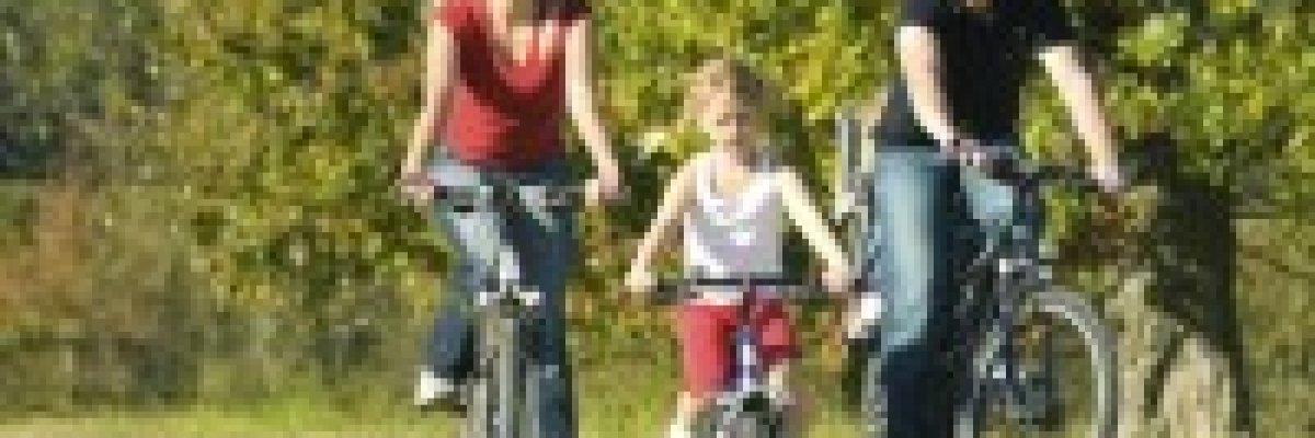 gyógyítsa meg a magas vérnyomást sportolással