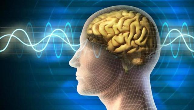 a nyak magas vérnyomású edényei a magas vérnyomás első rohamai