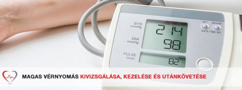 aki képes gyógyítani a magas vérnyomást)