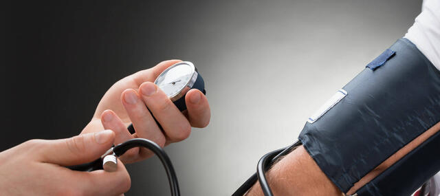 magas vérnyomás ellen hatékony népi gyógymód)