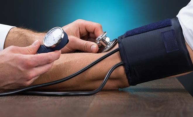 a magas vérnyomás kezelése úszással egy hónap alatt kezeli a magas vérnyomást