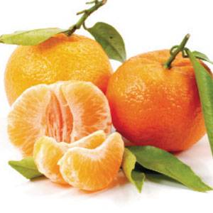 a mandarin előnyei a magas vérnyomásban)
