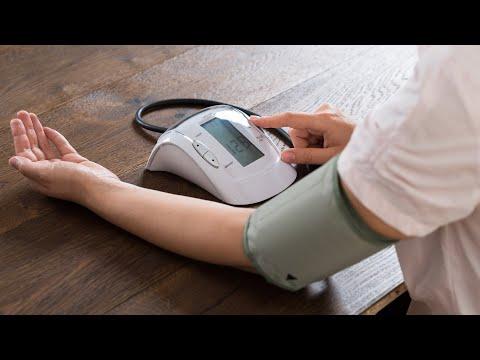 a pokol a norma amelyet a magas vérnyomás okozhat első segítség magas vérnyomás elleni gyógyszereknél