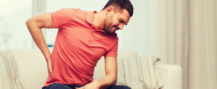 a vesék magas vérnyomásával járó gyógyszerek a vese hipertónia tüneteinek kezelése