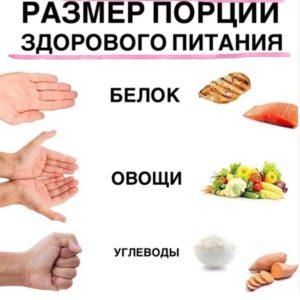 böjt hipertóniás vélemények esetén)