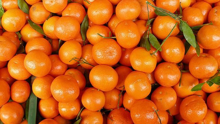 a mandarin előnyei a magas vérnyomásban hipertóniás erek fotói