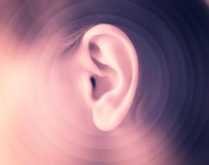 magas vérnyomásos fülcsengés)