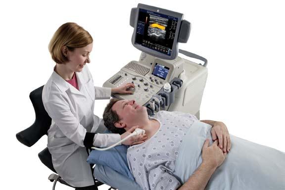 magnetoterápia magas vérnyomás esetén elsődleges magas vérnyomás megelőzés