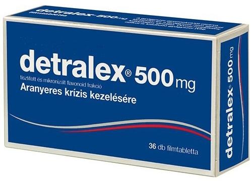 magas vérnyomás és erek gyógyszerek)