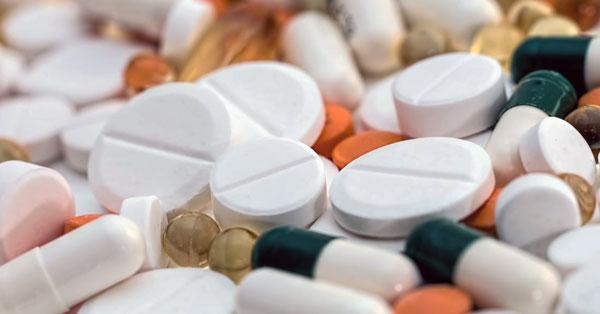 Italok és gyógyszerek kölcsönhatása