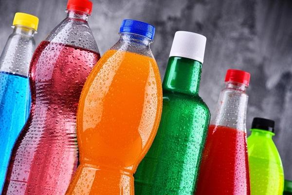szénsavas italok magas vérnyomás ellen