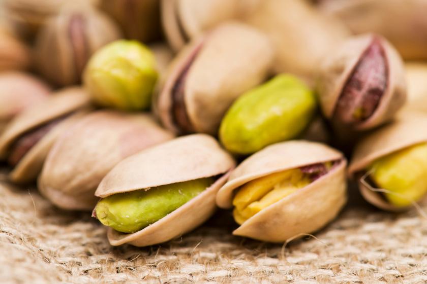 agyag magas vérnyomás ellen milyen növények segítenek a magas vérnyomásban