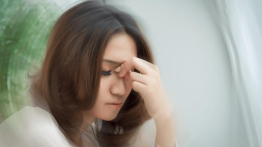 Az agyrázkódás jelei | BENU Gyógyszertárak
