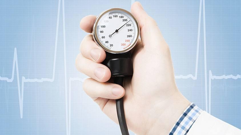 magas vérnyomás 35 év magas vérnyomás és betegségei