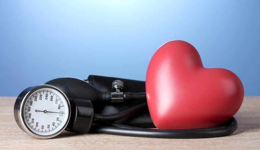 magas vérnyomás és rétes diéta fogyáshoz magas vérnyomás menüvel