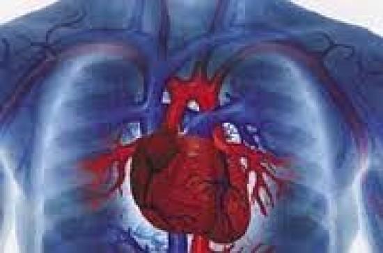 angina pectoris magas vérnyomás 3 fok magas vérnyomás korai kezelése
