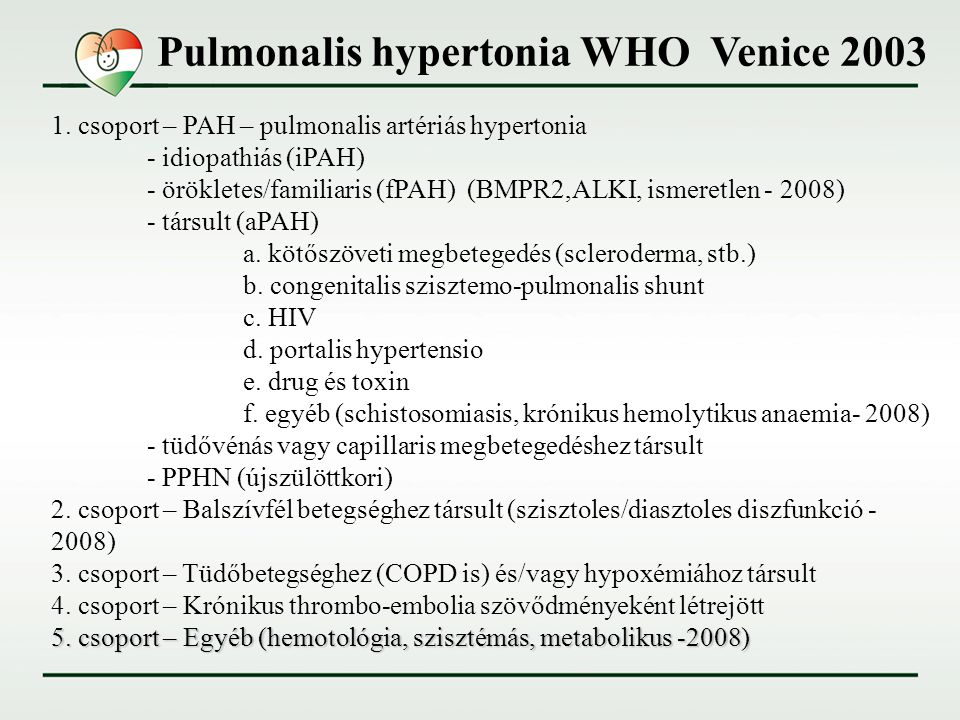 ASD-2 hipertónia esetén)