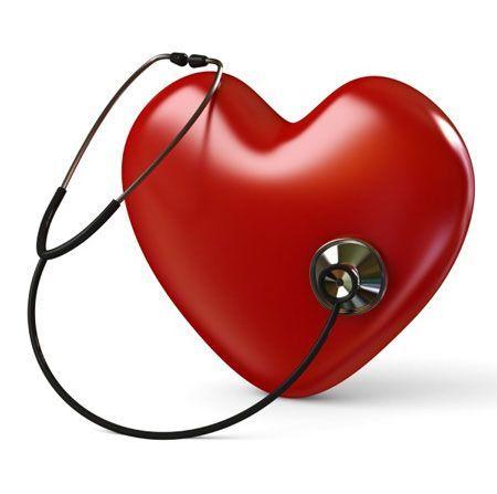 Ayurveda készítmények magas vérnyomás ellen