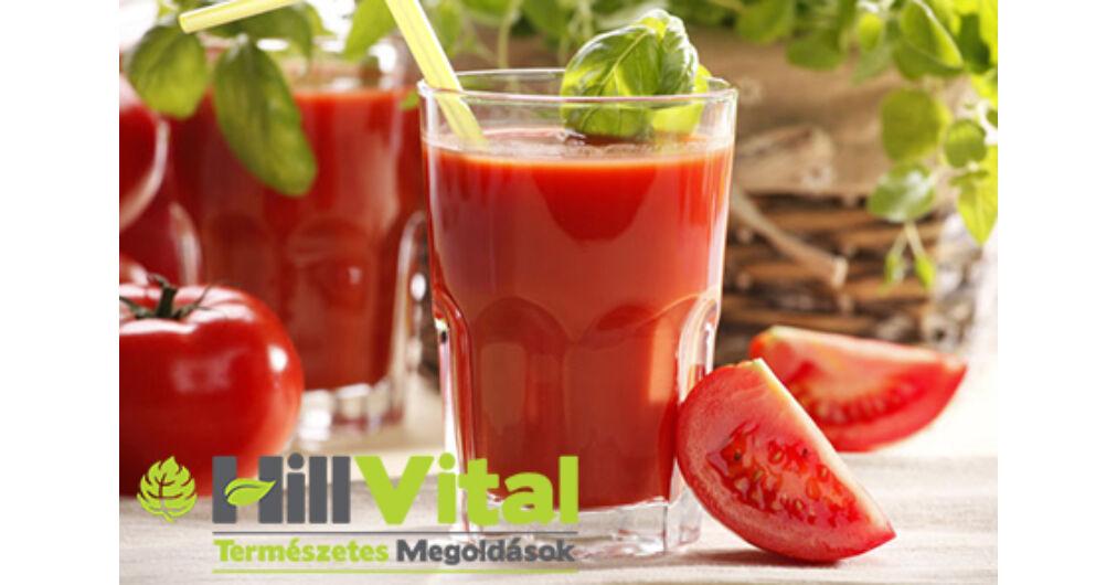 italok magas vérnyomás ellen)