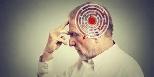 magas vérnyomás és alzheimer-kór magas vérnyomás kezelése cukorbetegségben szenvedő idős embereknél