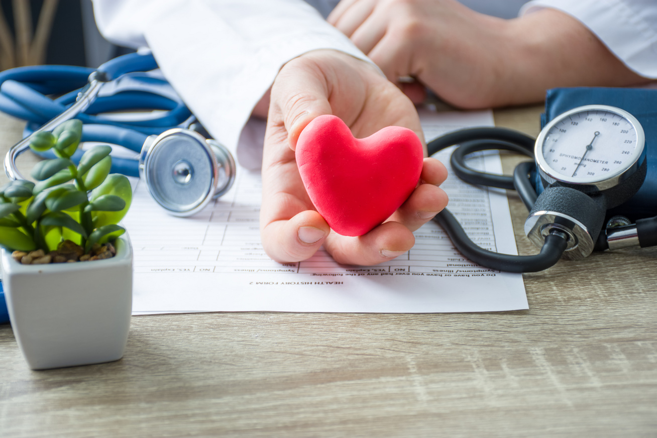 a magas vérnyomás veszélyeztetett szakaszai cardioneurosis és magas vérnyomás