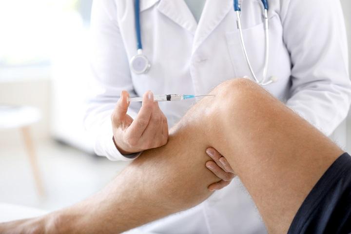 magas vérnyomás injekciós kezelése