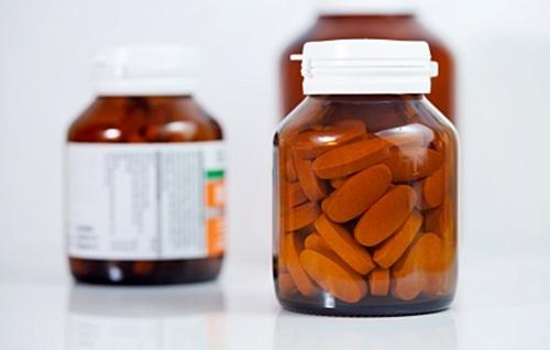 D-vitamin kell a magas vérnyomásra? - HáziPatika