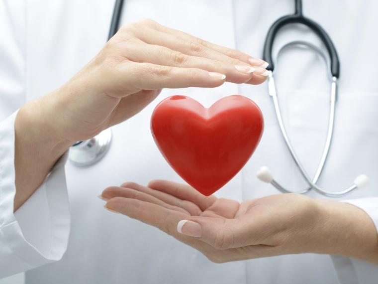 a magas vérnyomás kardiovaszkuláris szövődményei)