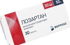 adjhipertónia gyógyszere)