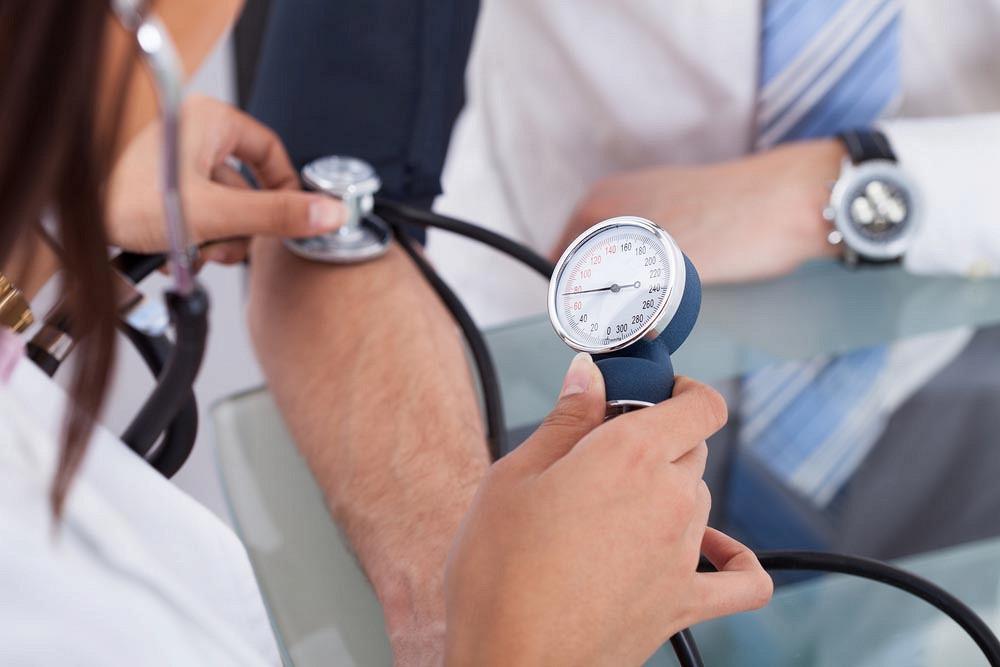 baralgin és magas vérnyomás 2 fokozatú magas vérnyomás ad rokkantságot vagy sem