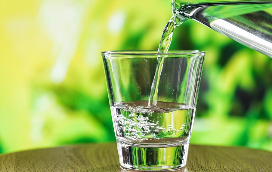 éhgyomri víz és magas vérnyomás