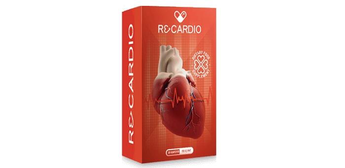 re cardio hipertónia esetén hogyan lehet kombinálni a magas vérnyomás elleni gyógyszereket