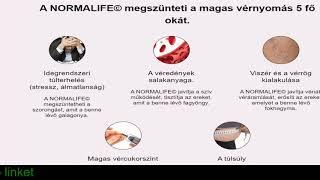 könyv amely áttörte a magas vérnyomás holtpontját)
