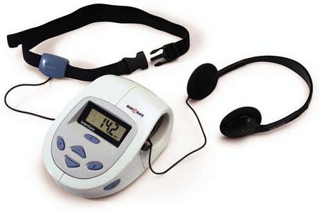 magas vérnyomás kezelésére szolgáló gyógyszerek a magas vérnyomást azonnal kezelik