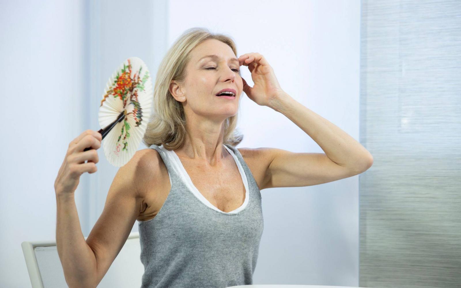 magas vérnyomás esetén a koleszterinszint emelkedik magas vérnyomás 1 fok 2 fokozat 1 kockázat