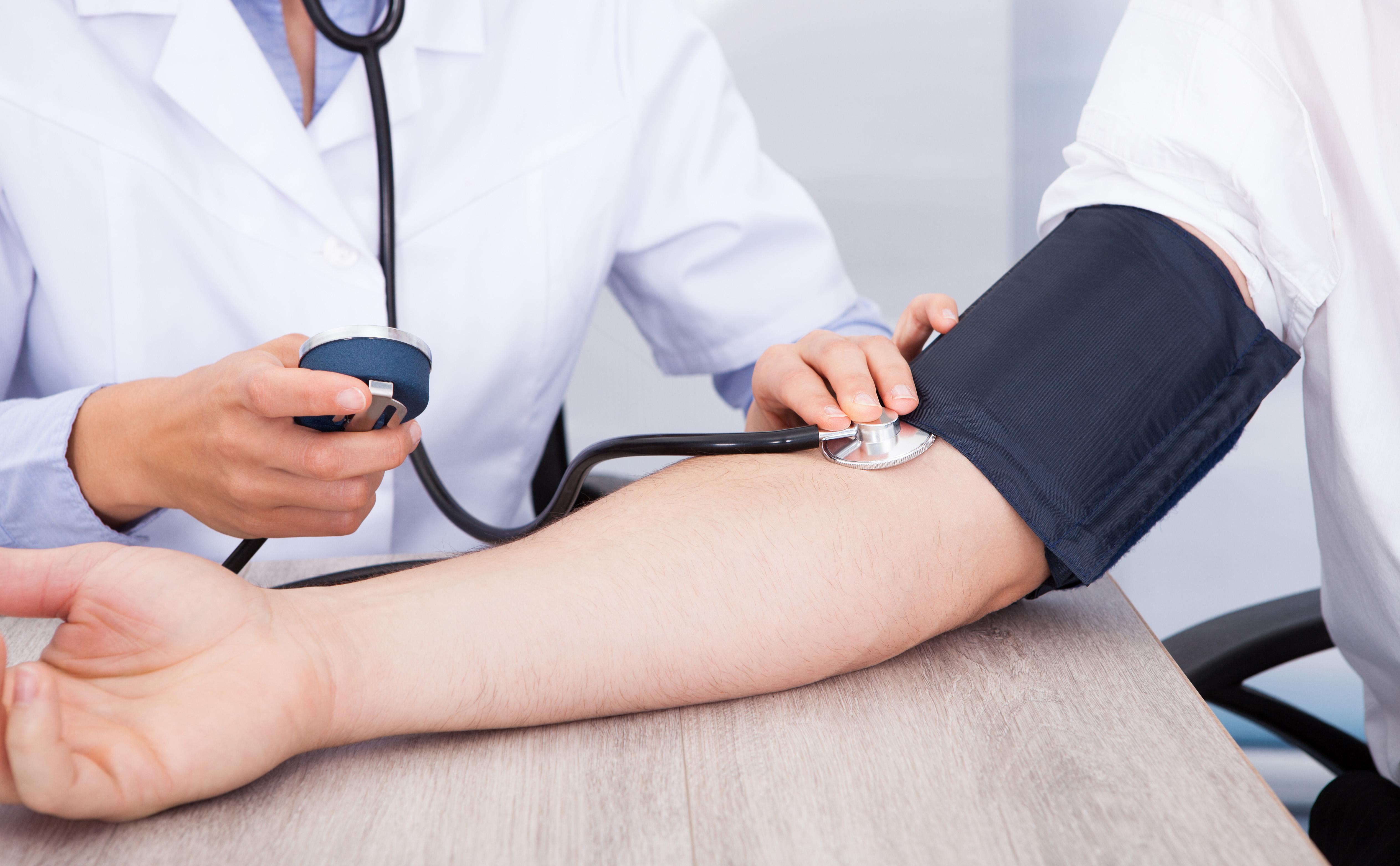 video session hipertónia kezelése magas vérnyomás és cukorbetegség fogyatékossága