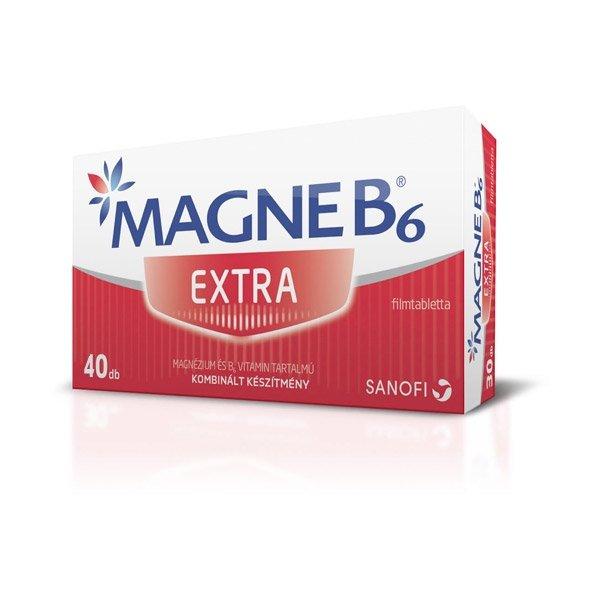 magnézium b6 magas vérnyomás esetén magas vérnyomás kezelése 1 2 fok