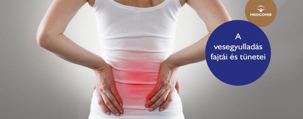 vese hipertónia diagnózisa és kezelése)