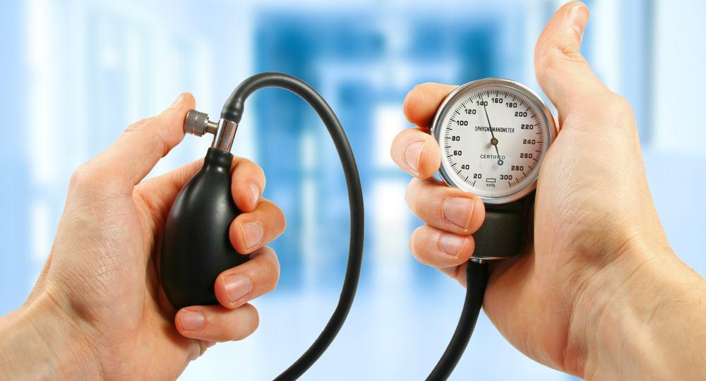magas vérnyomás 2 stádium 4 kockázati csoport