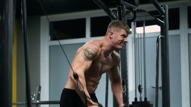 atletikusság a magas vérnyomásból)