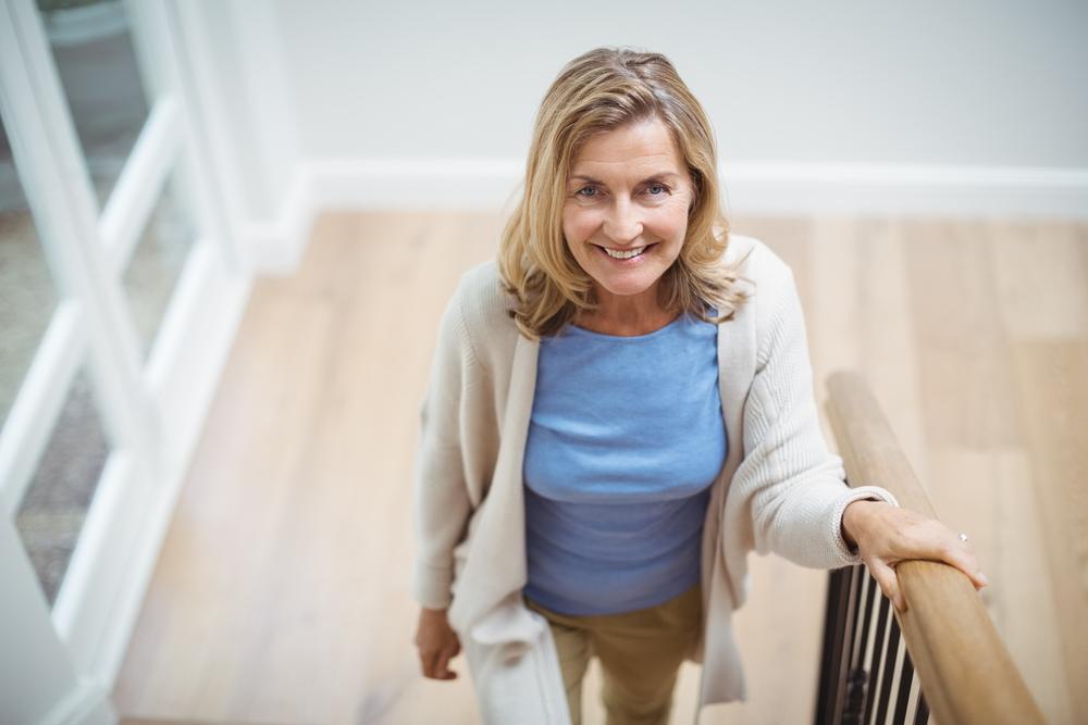 menopauza és magas vérnyomás