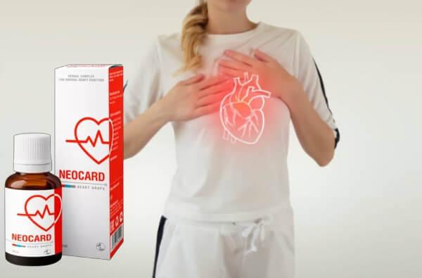 fokú magas vérnyomás és csoport magas vérnyomás 1 fokozat 1 fokozat kockázata magas