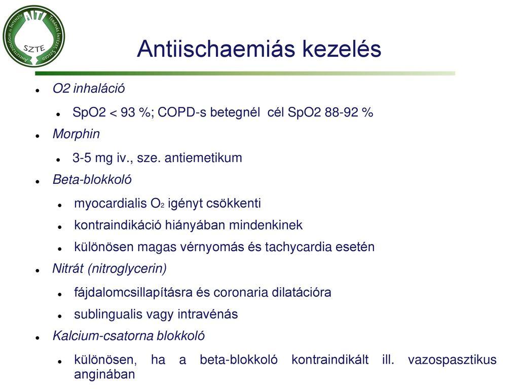 vazospasztikus hipertónia)